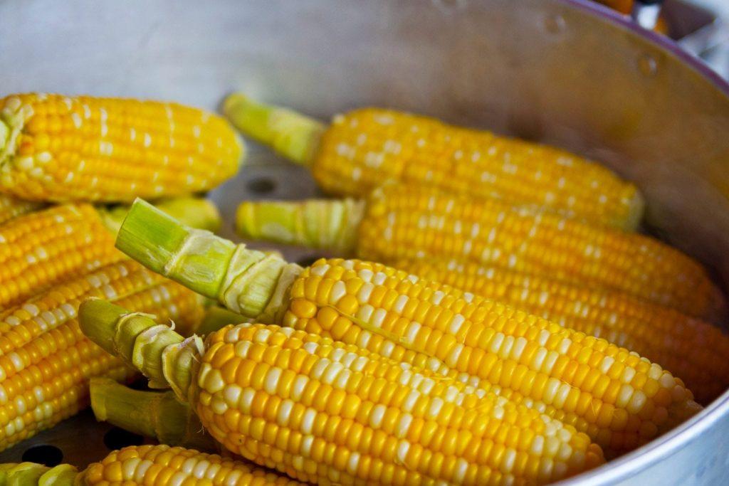 pop-corn-785074